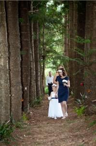 Photography by Alexandra - www.photographybyalexandra.com.au